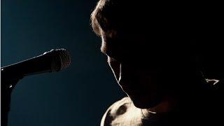 Смотреть клип Шекsпир - Сновидения