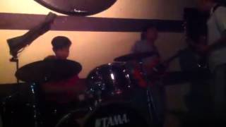 Mua Đàn Guitar - Bán đàn Guitar - Mua ban dan guitar - 4/4/