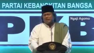 Nama Presiden JOKO WIDODO berasal Dari bahasa Arab