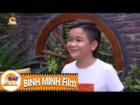 Phim Hài Mới Nhất 2018 – Hài Cu Thóc Hay Nhất – Cười Vỡ Bụng 2018