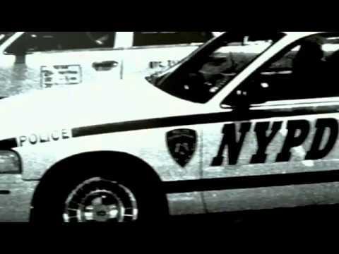 Law & Order: SVU season 17 Opening