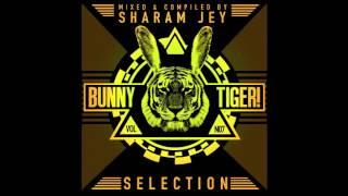 Sharam Jey & Daniel Fernands - Got Ur Back [OUT NOW]