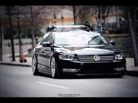 Dj Army- Bass, Dance and Cars- Music
