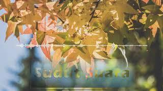Download Lagu Arkalara - Seperti Dulu