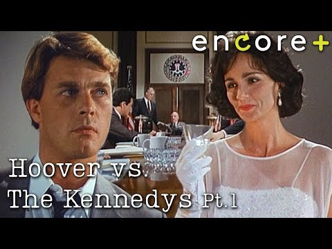 hoover-vs.-the-kennedys:-the-second-civil-war-(s.-1,-ep.-1)-–-historical-miniseries