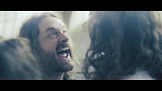 Смотреть клип Wayward Sons - Crush