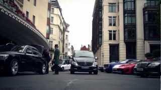 Услуги Такси и трансфера в Лондоне(, 2012-10-30T20:15:43.000Z)