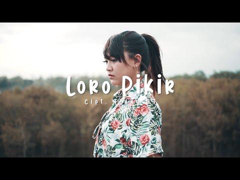 happy-asmara---loro-pikir-(official-music-video-aneka-safari)