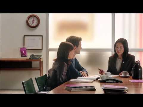 RCCAQ : Pourquoi choisir un courtier d'assurance
