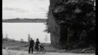 Video Kauniissa Karjalassa - PARIKKALA (1950) download MP3, 3GP, MP4, WEBM, AVI, FLV Agustus 2018