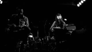 Trespassers William - Lie In A Sound (Live in Paris - 11.10.2009) [HD QUALITY]