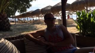 Видео из Греции| Прогнозы на спорт(Немного о Греции и победы. winbet24.ru., 2014-09-21T11:02:03.000Z)