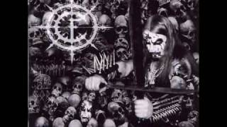 Watch Carpathian Forest Warlord Of Misanthropy video