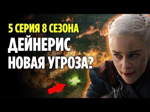 Дебаты порошенко и зеленского прямой эфир WMV
