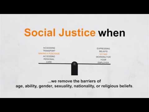 FSG Australia My Freedom, My Social Justice, My Growth