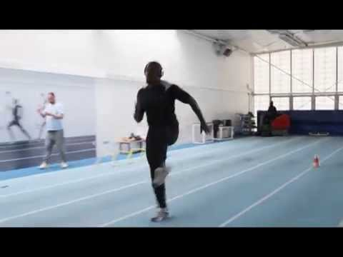 Simeon Williamson-JLB Sport Stars