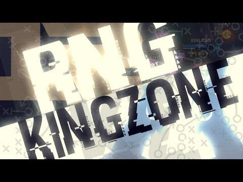 RNG x King-Zone - Pequenos Detalhes Grandes Jogadas #31