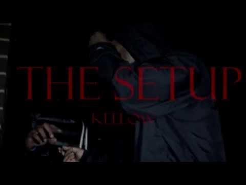 "Keelow - ""The Setup Part 1"" (@KeelowLOAC)   @416Princebeatz"