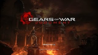 Reviews - Gears of War: Judgment (X360)