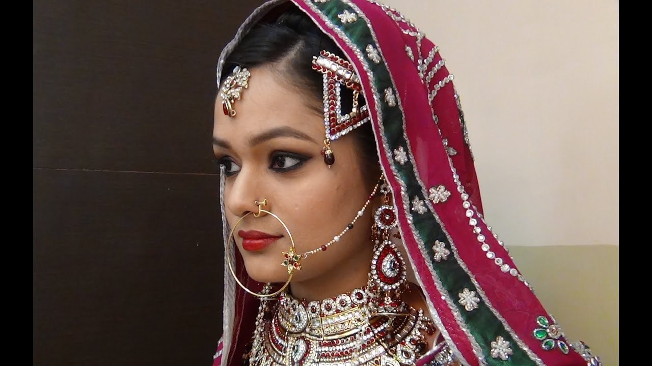 Islamic Quotes In Tamil Wallpapers Muslim Bridal Makeup Bangladeshi Bride Youtube