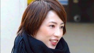 早霧せいなさんお帰りなさい!! 2017.12.15Filming SNOW TROUPE IRIMAC...