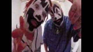 icp- what is a juggalo