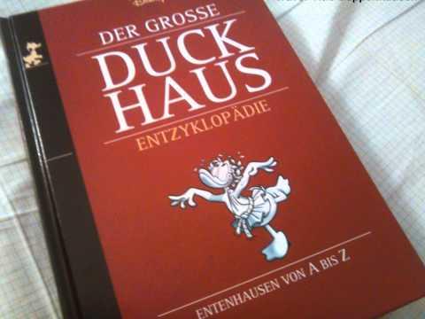 """So einfach kochte man - zu """"Hitlers Zeiten"""" (Ein Kochbuch über das Dritte Reich)"""