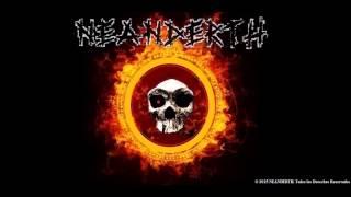NEANDERTH - Siniestro