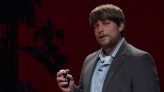 Using Polio as a Cancer Therapy | Michael C. Brown, Ph.D. | TEDxUniversityOfRichmond