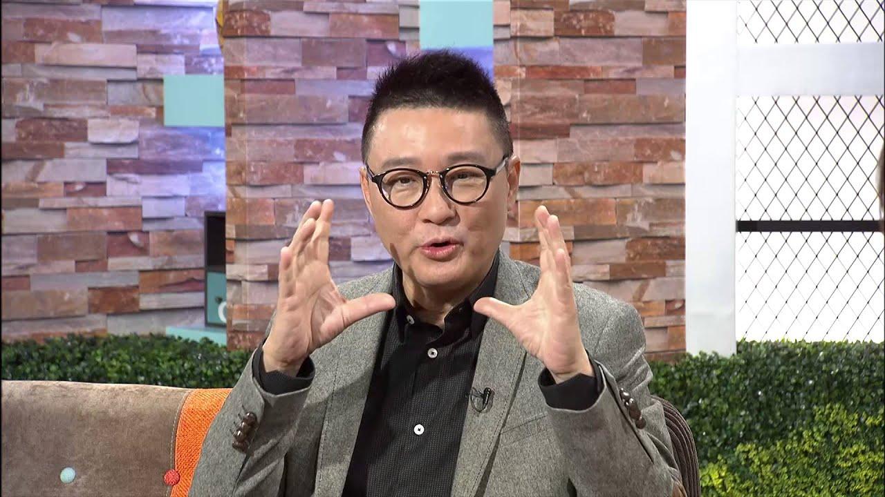 綠茵闖蕩 #23B - 周榮澤專訪 (上) - YouTube