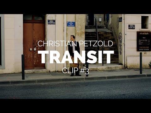 Transit   Christian Petzold Film  3 Berlinale 2018
