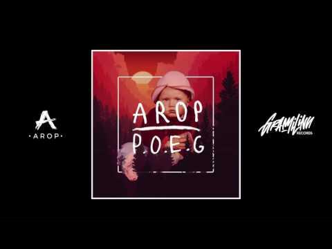Arop - Kiki Miki (Official Audio 2017)