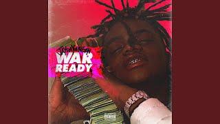 Play War Ready