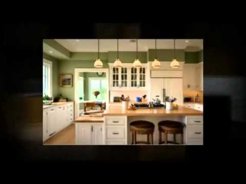 Kitchen Remodel San Jose - Looking To Build Your Dream Kitchen ...