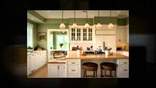 Kitchen Remodel San Jose - Looking To Build Your Dream Kitchen?