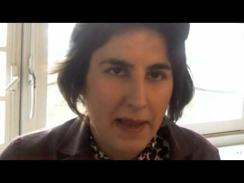 Interview Shanta Singh - D66 Amsterdam West