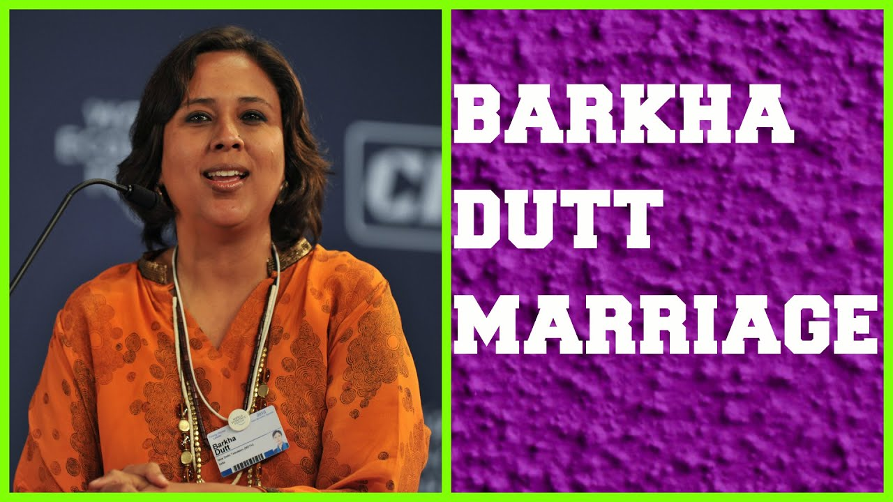 life and contribution of barkha dutt Talk:barkha dutt/archive 1 dutt 'women in indian military' the whole focus of debate as well as hers is on officer posts not on non-officer category role/posts there is nothing much about her personal life.