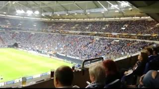 Europa League - FC Schalke 04 vs Salzburg - Impressions