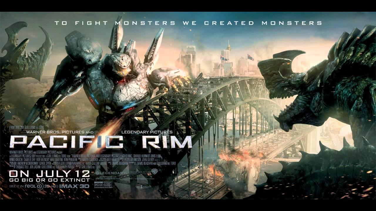 pacific rim 2 full movie subtitles