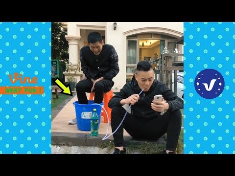 Funny Videos 2018 ● People Doing Stupid Things P50