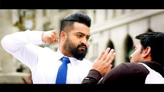Jr. Ntr Action Tamil Movie HD| Tamil Dubbed Movies| Om Sakthi Full Movie | Action Movies |