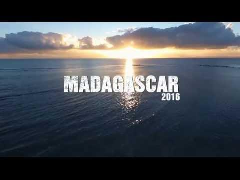 Madagascar Trip
