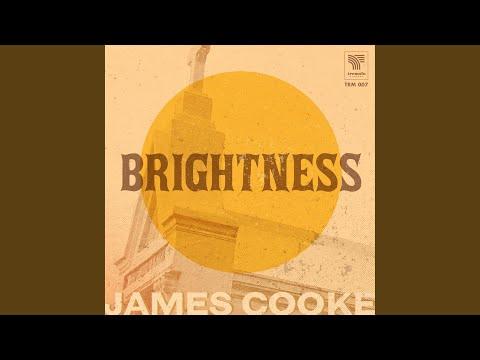 Brightness Mp3