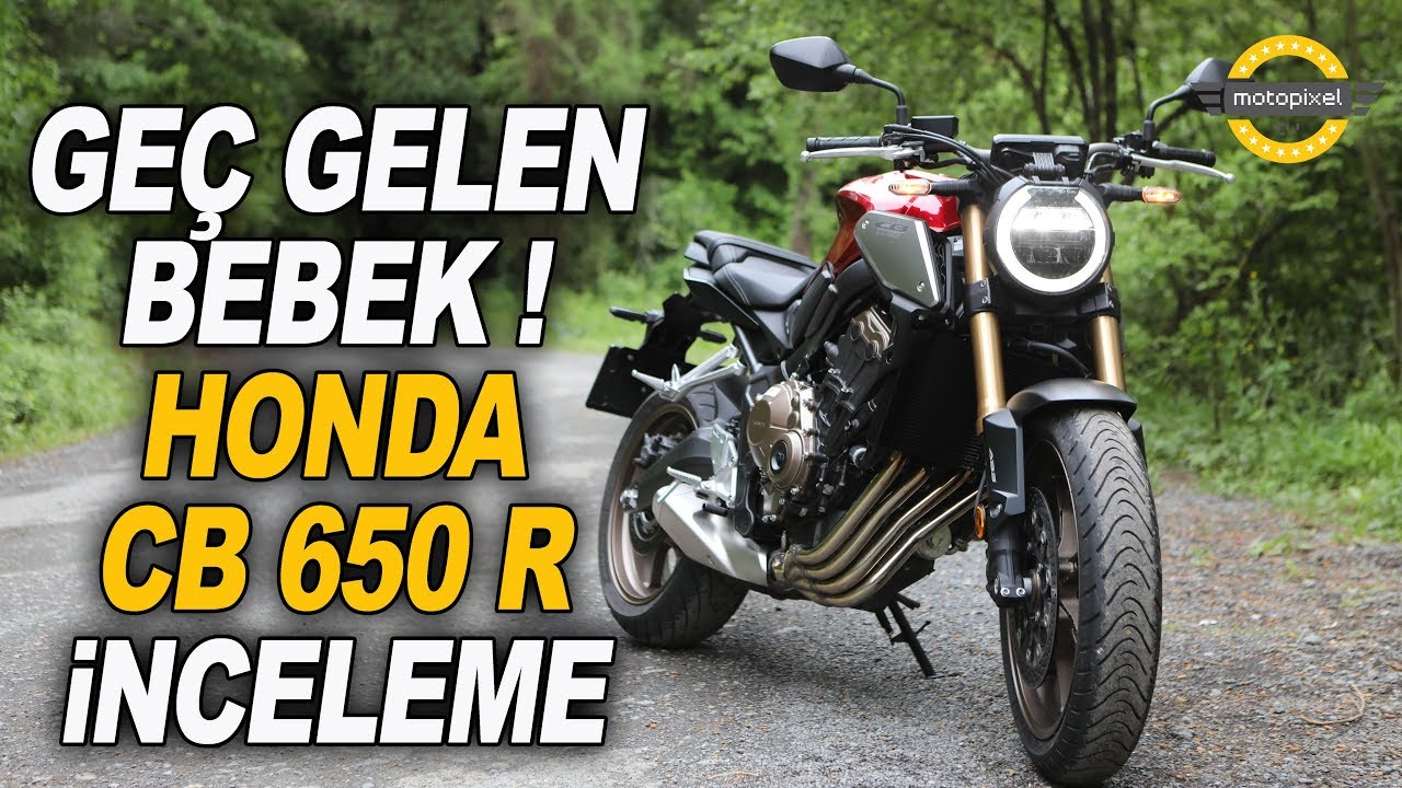 @rider.mum Yamaha MT 07 İnceleme, Kullanıcı Deneyimi #sizdengelenler