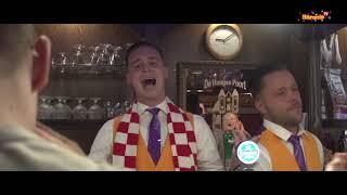 Lied 22: Feestduo NeeMan: Het leven is goed in het Brabantse land TIP
