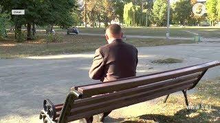 Завербований ФСБ мешканець Сумщини розповів, як став російським шпигуном