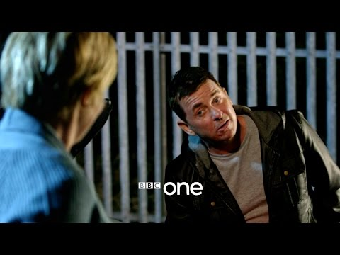 Moving On: Series 7 Trailer - BBC One