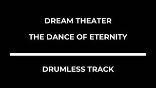 Download lagu Dream Theater - The Dance of Eternity (drumless)