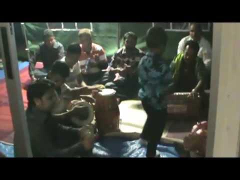 Ravindra Prasad Lokgeet in Chatti