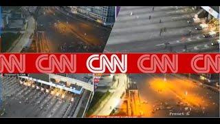 CNN #ENDSARS investigation: CNN releases second report on the Lekki shootings